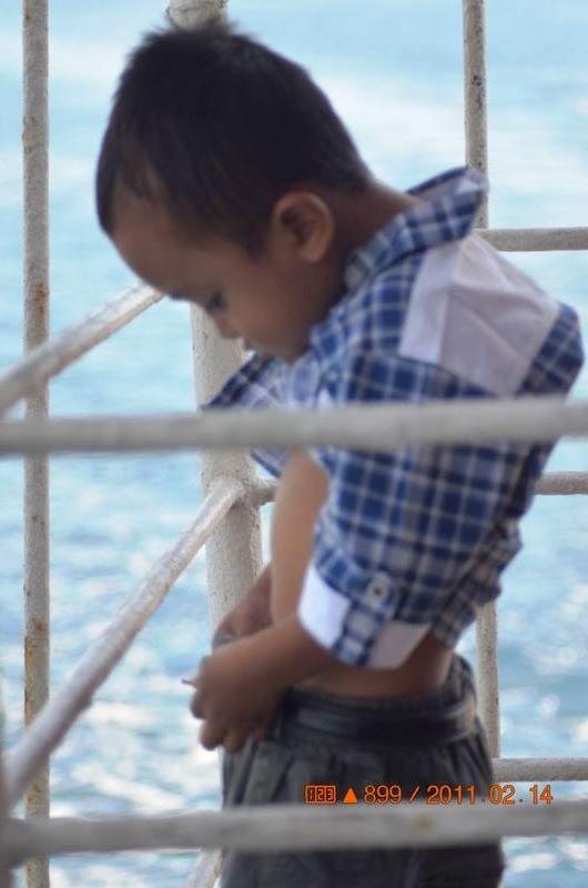 Hukum Waris Islam dan Hak Bagi Anak Angkat